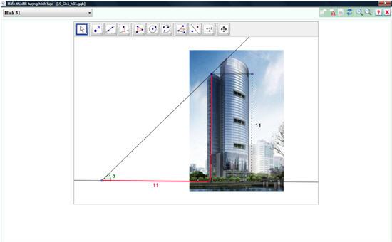 [Hình: GeoMathPlayer10.jpg]
