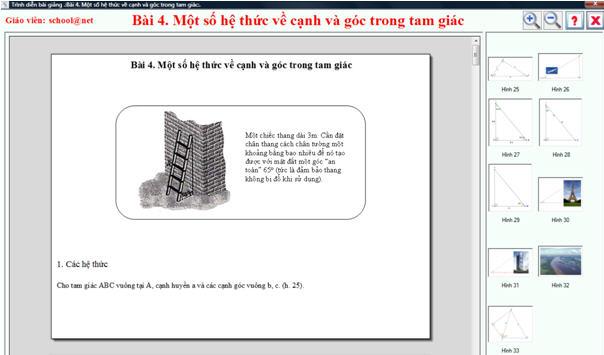 [Hình: GeoMathPlayer7.jpg]