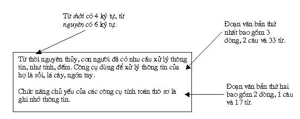 http://www.vnschool.net/images/tinhoc/m1.jpg