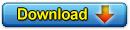 [Hình: download_btn.jpg]